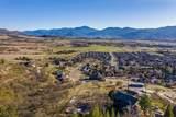 4055 Monte Vista Drive - Photo 5