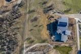 4055 Monte Vista Drive - Photo 6