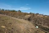 4055 Monte Vista Drive - Photo 7