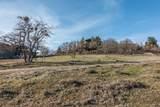 4055 Monte Vista Drive - Photo 8