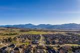 4055 Monte Vista Drive - Photo 9