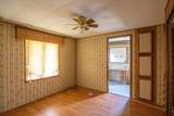 303 Kenwood Street - Photo 11