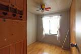 303 Kenwood Street - Photo 20