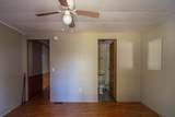303 Kenwood Street - Photo 8