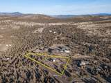 Lot 66 Winchester Loop - Photo 14