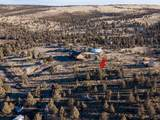 Lot 66 Winchester Loop - Photo 19