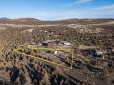 Lot 66 Winchester Loop - Photo 21
