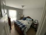 594 Culver Highway - Photo 15