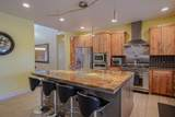 2560 Cedar Links Drive - Photo 2