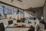 2560 Cedar Links Drive - Photo 36