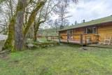 7291 Redwood Highway - Photo 28