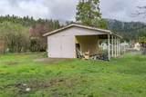 7291 Redwood Highway - Photo 35