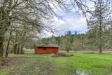 7291 Redwood Highway - Photo 4