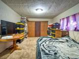 29025 Redwood Highway - Photo 10