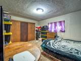 29025 Redwood Highway - Photo 11