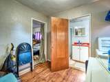 29025 Redwood Highway - Photo 14