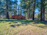 29025 Redwood Highway - Photo 17