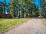 29025 Redwood Highway - Photo 18
