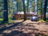 29025 Redwood Highway - Photo 19