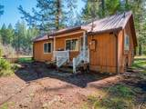 29025 Redwood Highway - Photo 2