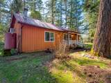 29025 Redwood Highway - Photo 3