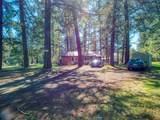 29025 Redwood Highway - Photo 4