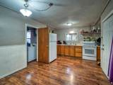 29025 Redwood Highway - Photo 7