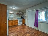 29025 Redwood Highway - Photo 8