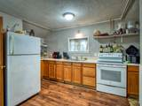 29025 Redwood Highway - Photo 9