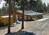56266 Whitmore Street - Photo 1