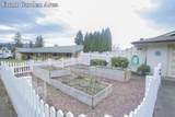 464 Picadilly Circle - Photo 28