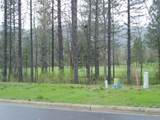 1303 Golf Club Drive - Photo 1