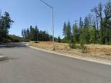1303 Golf Club Drive - Photo 11