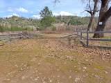 500 Powell Creek Road - Photo 1