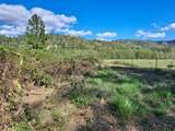 500 Powell Creek Road - Photo 16