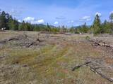 500 Powell Creek Road - Photo 2