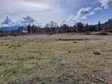 500 Powell Creek Road - Photo 4