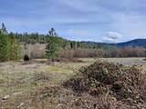 500 Powell Creek Road - Photo 5