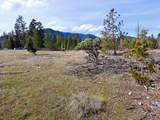 500 Powell Creek Road - Photo 6