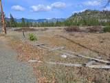 500 Powell Creek Road - Photo 8