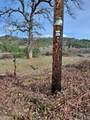 500 Powell Creek Road - Photo 9