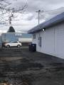 990 Front Street - Photo 12