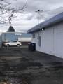 990 Front Street - Photo 12