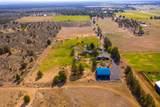 23900 Skywagon Drive - Photo 50