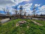 356 Northridge Terrace - Photo 1