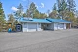 3640 Williams Highway - Photo 57