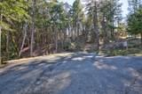 3640 Williams Highway - Photo 74