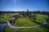 882 Arrowhead Trail - Photo 3