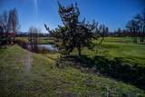 882 Arrowhead Trail - Photo 5