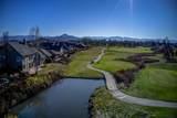 882 Arrowhead Trail - Photo 6